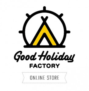 GHF online store